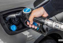 adblue diesel Opel Insignia
