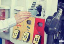 Photo of Cashback, come ottenere il rimborso del 10% sul carburante, assicurazione, bollo e multe