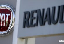 fusione FCA-Renault