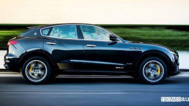 Photo of Noleggio auto per il weekend, nuovo servizio Hertz