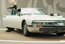 Photo of Auto sportiva storica, la storia della DS SM con motore V6 Maserati