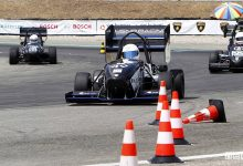 Photo of Formula SAE Italy 2019, info e programma 15^ edizione
