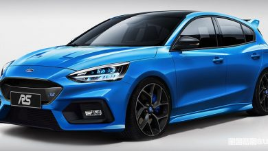 Photo of Ford Focus RS 2021, aumenta la potenza grazie al Mild-Hybrid