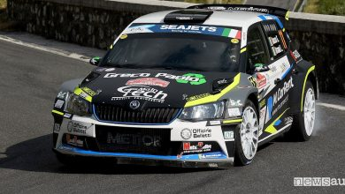 Photo of Rally di Roma Capitale 2019, risultati e classifica