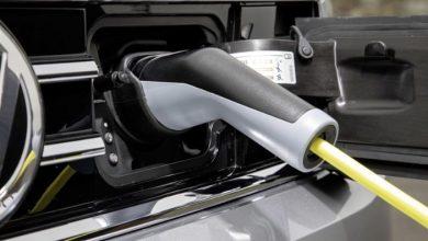 Photo of Volkswagen Passat GTE, ibrida plug-in con più autonomia in elettrico