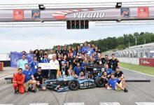 Photo of Formula Sae Italy 2019, la storia di un miracolo vissuta da un team partecipante