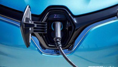 Photo of Ecobonus 2020, come funzionano gli incentivi per auto e moto elettriche