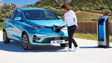 Photo of Auto elettriche per le donne, autonomia e prezzi