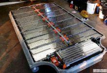 Photo of Batteria auto elettrica quanto dura? La Tesla punta a 1.600.000 km