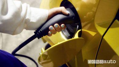 Photo of Auto elettriche Volkswagen, prezzi ID.3, e-up! e-Golf scontati