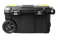 Accumulatori batterie a litio Ebox Green Battery