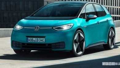Photo of Volkswagen Transform 2025+, scatta la seconda fase