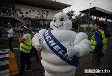 Photo of Concorso universitario con Michelin, regolamento e premi
