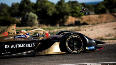 Photo of Classifica Formula E 2020: PROVVISORIA Mondiale Piloti Team 2020