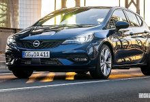 Photo of Opel 2020, versione speciale su Astra, Grandland X e Crossland X