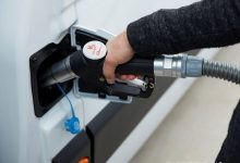 Photo of Auto ad idrogeno, veicoli commerciali Renault Master e Kangoo Hydrogen