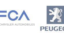 Photo of FCA-Peugeot, Elkann e Tavares lavorano alla fusione