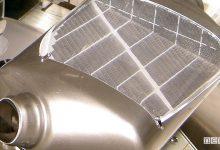 Photo of Filtro antiparticolato, FAP e DPF come funzionano sui motori diesel