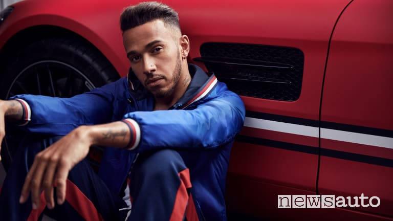 Lewis Hamilton quanto guadagna? stipendi piloti F1
