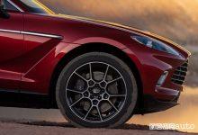 Photo of SUV sportivi ad alte prestazioni, la classifica dei più attesi [FOTO e VIDEO]
