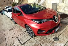 Photo of Prova nuova Renault Zoe 2020, Z.E. 50 R135, primo contatto [video]