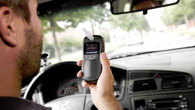 Photo of Nuovi dispositivi di sicurezza stradale sulle auto obbligatori dal 2022