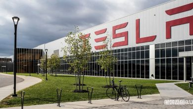 Photo of Gigafactory Tesla in Europa, sarà a Berlino