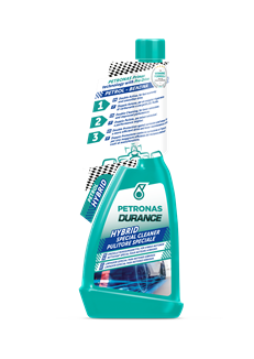 Additivo Petronas Durance Hybrid Pulitore Speciale
