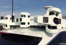 Photo of Guida autonoma di livello 5 quando arriva? Apple abbandona?