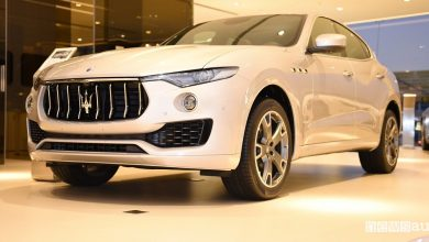 Photo of Maserati a Dubai, concessionaria extra lusso negli Emirati