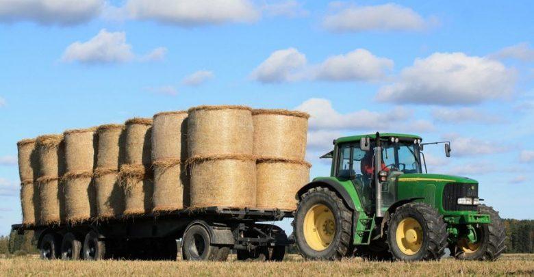 Photo of Incentivi trattori, bonus rottamazione in agricoltura