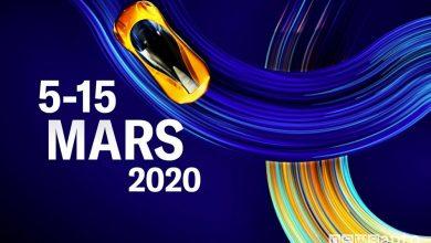 Photo of Salone di Ginevra 2020: programma, orari e novità