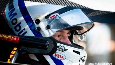 Photo of OMP Racing e Bell, nasce nuovo un gruppo per il motorsport