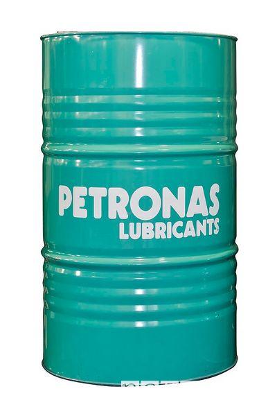 Fusto olio lubrificante Petronas