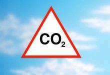 Photo of Multe sulle emissioni di CO2 alle case costruttrici, chi le paga?