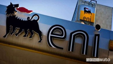 Photo of Pubblicità diesel Eni ingannevole, multa Antitrust