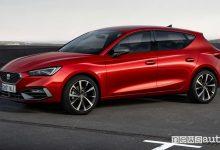 Photo of Seat Leon 2020: com'è, le caratteristiche della quarta generazione anche ibrida