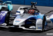 Photo of ePrix  Santiago, gara Cile classifica Formula E