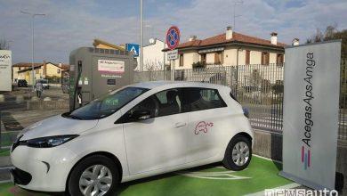 Photo of Incentivi auto elettriche e ibride Friuli Venezia Giulia
