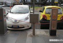 Photo of Incentivi auto elettriche e ibride nel Lazio