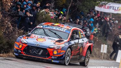 Photo of Classifica Mondiale Rally 2020: PROVVISORIA piloti e costruttori WRC