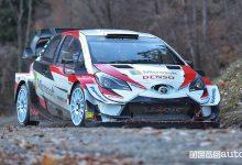 Photo of Calendario WRC 2020 aggiornato, le date e gli appuntamenti del Mondiale Rally