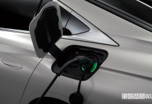 Photo of Incentivi auto Veneto, Euro 6d-Temp, ibride, elettriche, bifuel