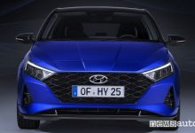 Photo of Hyundai i20 2020, com'è e caratteristiche