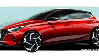 Photo of Hyundai i20: come sarà anticipazioni