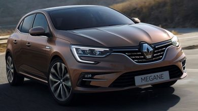 Photo of Renault Mégane 2020: come cambia, caratteristiche