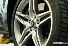 Photo of Bulloni antifurto Ford, personalizzati con la stampa 3D