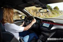 Photo of Mal di schiena auto, prevenzione con i sedili ergonomici