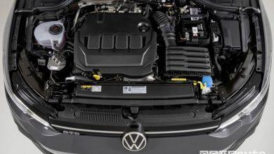 Photo of Motore diesel Volkswagen 2.0 TDI, caratteristiche tecniche