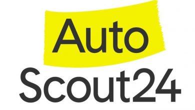 Photo of AutoScout24, novità e nuovo logo